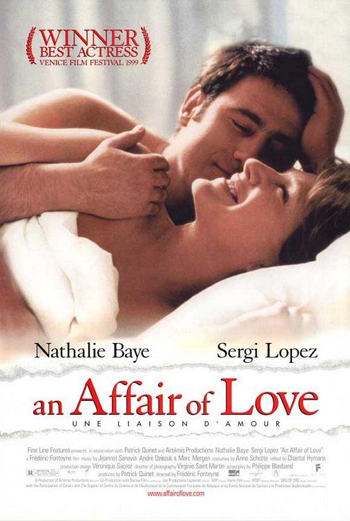 "Affair Love"" vs  ""Authentic Love"" – Affair Resources and Advice"