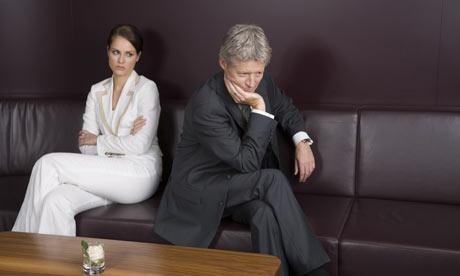 "How Many Men Feel ""After the Affair"", Part 1 - Affair ..."
