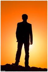 man__s_silhouette_by_tahaelraaid-d4s41x6