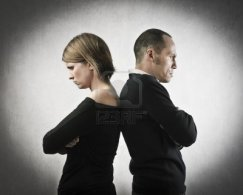 12648772-angry-husband-and-wife-turning-their-back-on-each-other