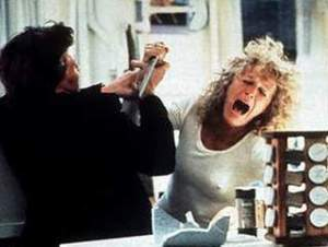 fatal-attraction-2