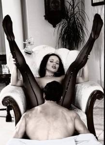 oral-sex-man-on-women