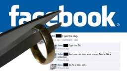facebookdivorce